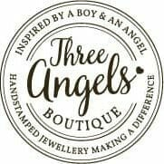Three Angels Boutique
